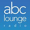 ABC Lounge Radio - Musique relaxante